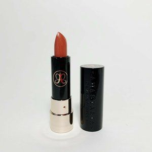 Anastasia Beverly Hills Matte Lipstick ROSE GOLD